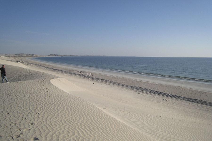 spiaggia-oman