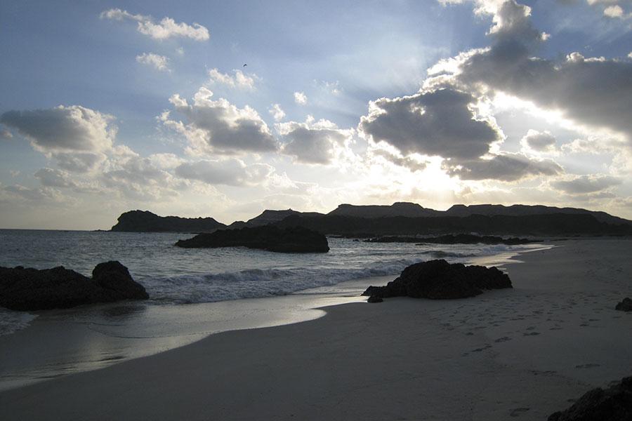 spiaggia-oman1