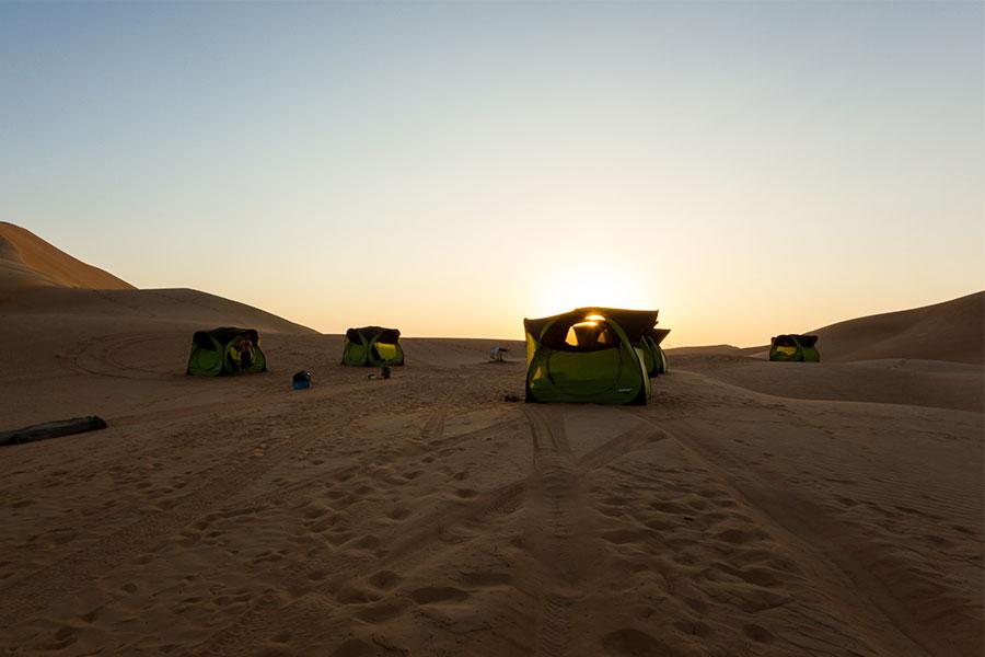 accampamento-nel-deserto