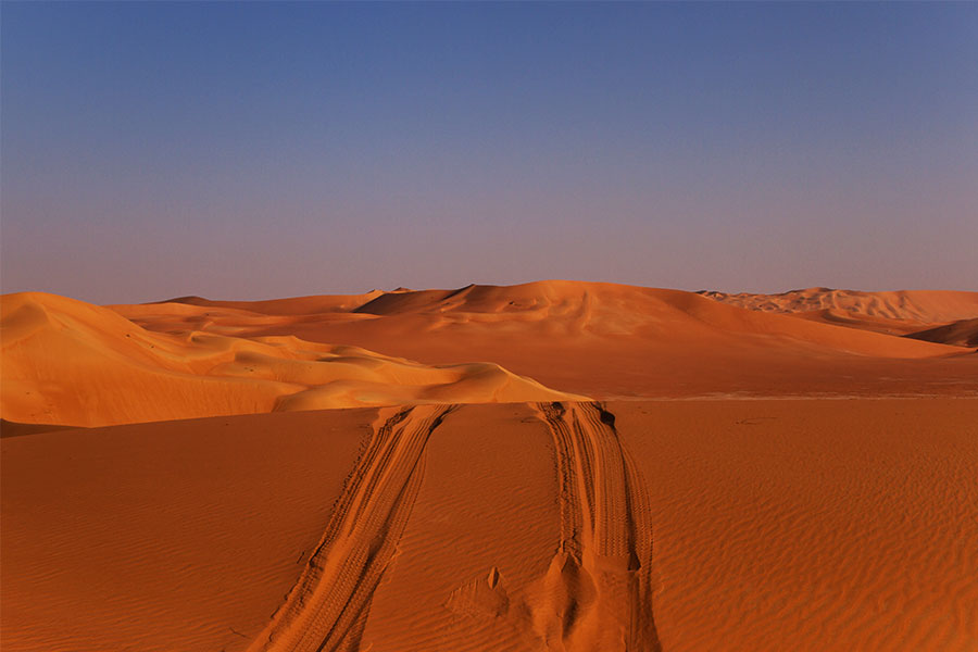 deserto-sharqiya-sands-oman